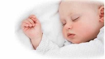 Sleeping Sleep Lullabies