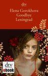 russian tattoo  memoir  elena gorokhova reviews discussion bookclubs lists