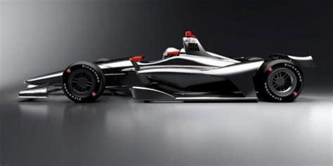 Ferrari indycar concept (page 1) 2022 ferrari indycar concept livery : 2018 IndyCar concept · RaceFans