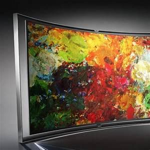 3d Fernseher Mit Polarisationsbrille : 3d fernseher damit wird das bild lebendiger ~ Michelbontemps.com Haus und Dekorationen