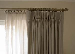 curtain marvellous curtain styles curtain design 2016 With drapes clothes