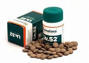 Препараты для восстановления печени лив 52