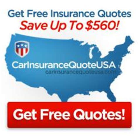 compare car insurance quotes      service