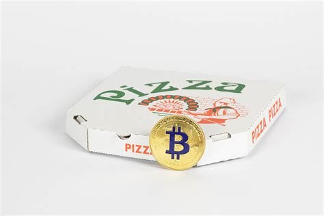 The day laszlo hanyecz bought two pizzas for 10,000 bitcoins. Worst Investment of All Times? Bitcoin Pizza Guy Could Have Had $800M Today