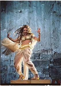 180 best images about Movies | Costumes on Pinterest | The ...