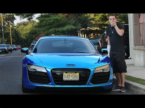 lance stewart audi r8 download video i can 39 t believe they did this to my car