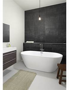 Mitigeur Pour Baignoire Ilot : colonne de baignoire ilot robinet mlangeur mural cisal ~ Edinachiropracticcenter.com Idées de Décoration