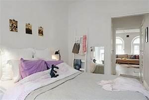 Deko Bilder Schlafzimmer : schlafzimmer deko wand ~ Sanjose-hotels-ca.com Haus und Dekorationen