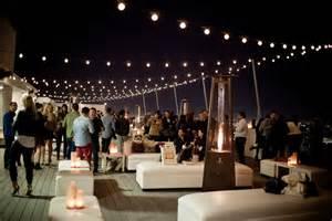 rooftop wedding venues wedding trends rooftop weddings