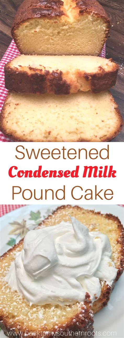 sweetened condensed milk recipes the 25 best milk recipes ideas on pinterest milk pie