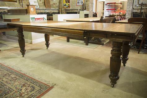 antique table ls for sale old oak dining tables for sale antique oak dining table