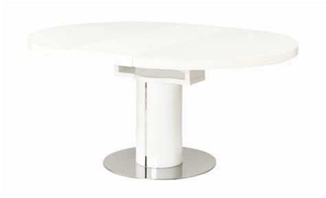 runder tisch ikea gebraucht ikea runder tisch ausz in 86159 and wohndesign ideen