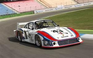Aramis Auto Le Mans : le mans live bertragung am kommenden samstag freier eintritt im porsche museum teil der ~ Gottalentnigeria.com Avis de Voitures