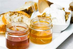 How To Taste  And Fall In Love With  Raw Honey