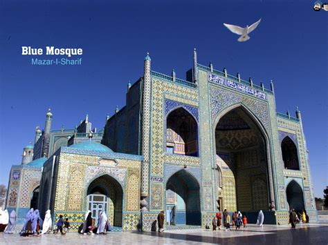 desktop hd wallpapers muslim mosques   world