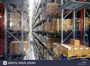 Ikea Service Center : distribution center stock photos distribution center stock images alamy ~ Eleganceandgraceweddings.com Haus und Dekorationen
