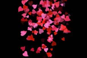 decent image scraps animated hearts gif decent image scraps animated hearts gifs decent