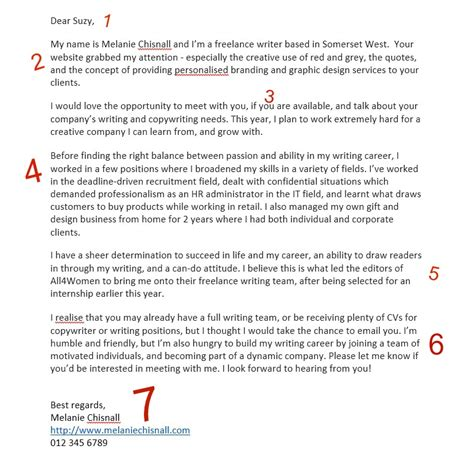 What Is Included In A Resume Cover Letter by What Is A Cover Letter Resume Resume Badak