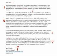 Cover Letter On How To Write A Great Cover Letter For Resume Cover Letter Templates Free Resume Cover Letter Templates And Resume Cover Letter Template
