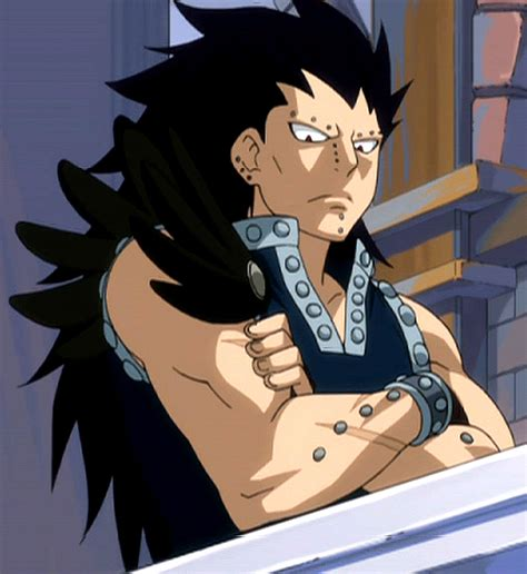 fairy tail anime gajeel gajeel redfox xreader chapter 1 by minnibellsnow on deviantart