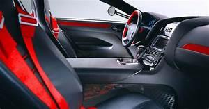 Comment Payer Une Voiture D Occasion : comment repeindre une voiture comment fait ~ Gottalentnigeria.com Avis de Voitures