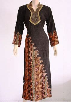 models indonesia  gowns  pinterest