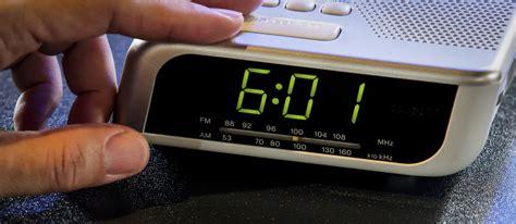 12 Best Alarm Clock in 2019 [Buying Guide] – Instash