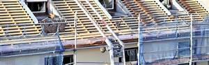 Lärmbelästigung Durch Renovierung Wohnung : mietminderung bei modernisierungen am haus oder in der wohnung ~ A.2002-acura-tl-radio.info Haus und Dekorationen