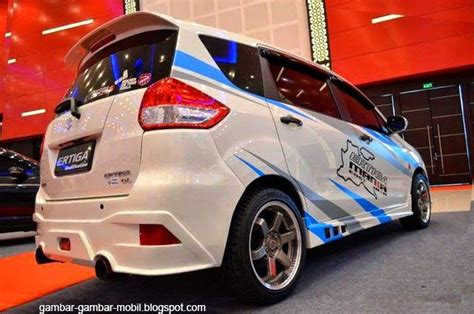 Gambar Mobil Gambar Mobilrenault Clio R S by 34 Best Car Side Racing Stripes Decals Stickers Images On