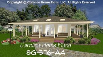 small cottage house plans with porches small cottage house plans with porches studio design gallery best design
