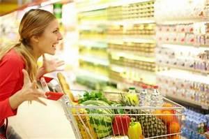 Lebensmittel Vorrat Kaufen : glutenfreie lebensmittel finden wir zeigen sie ihnen ~ Eleganceandgraceweddings.com Haus und Dekorationen