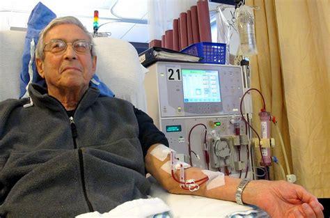 Dialysis Wikipedia