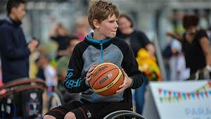 Latest funding to keep nation active | Sport England