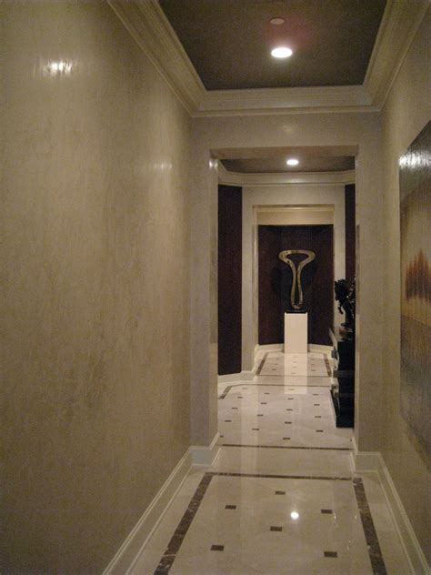 decorating immaculate behr venetian plaster colors