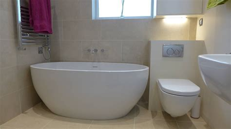 Wet Room Installation, Bath   Style Within