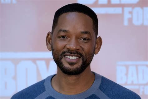Will Smith to Host Netflix Docuseries Exploring the ...