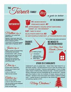 13 best letter templates images on pinterest christmas With family christmas letter