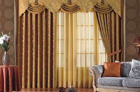 Remote Drapes by Remote Curtains Motorized Curtains 500x330 Jpg