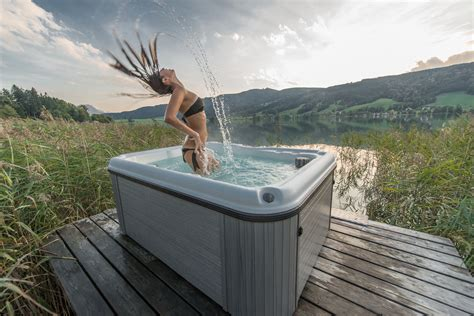 nordic tubs nordic spas wolter pools spas