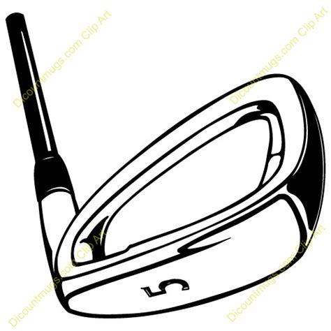 Golf Club Clipart Golf Club Clip Cliparts