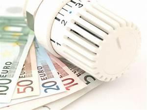 Heizkosten Berechnen Kwh : gas sparen tipps zum gas sparen im haushalt ~ Themetempest.com Abrechnung