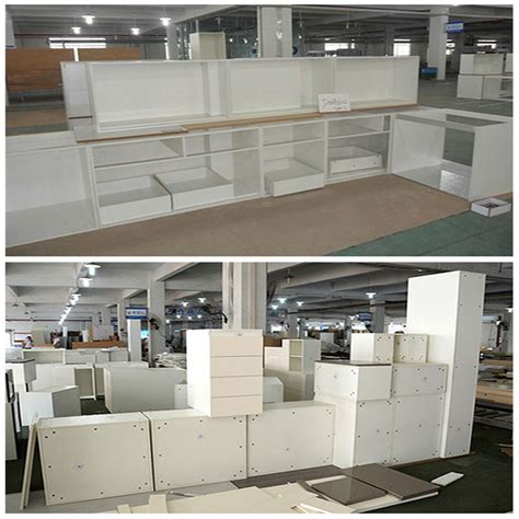 imported kitchen cabinets from china high gloss mdf luxury kitchen cabinet furniture imported