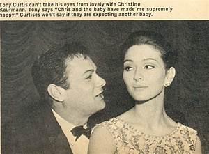 1117 best images about Vintage-Stars, Glamer, Gala on ...