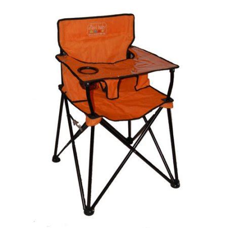 ciao portable high chair walmart ciao baby portable high chair walmart
