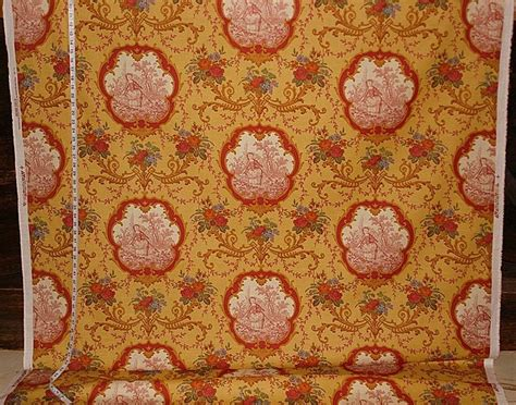 1000 images about country french patterns on pinterest