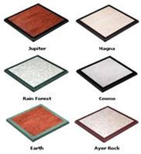 types of table bases buy different types of wooden granite table tops newwell