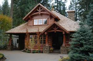 small log cabin floor plans with loft lot handcrafted dovetail log home caribou creek timber