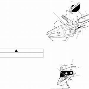 Page 11 Of Mastercraft Chainsaw 100524