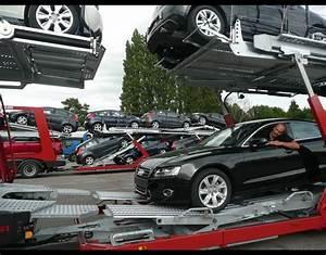 Acheter Vehicule En Allemagne : acheter une voiture en allemagne vaut il le coup voitures ~ Gottalentnigeria.com Avis de Voitures
