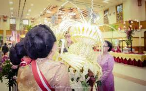 titin andaru wedding surabaya